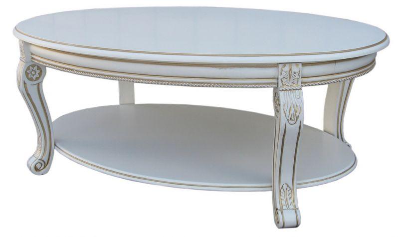 Купить журнальный стол в интернет магазине мебели MebelRooms. Все виды журнальных  столов: классические, стеклянные, деревянные, овальные, круглые,  прямоугольные. | 475x800