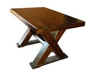 стол деревянный уход