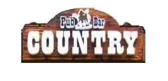 "Паб ""Country Pub"""