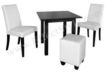 Мебель для кафе, комплект Karpatian 1