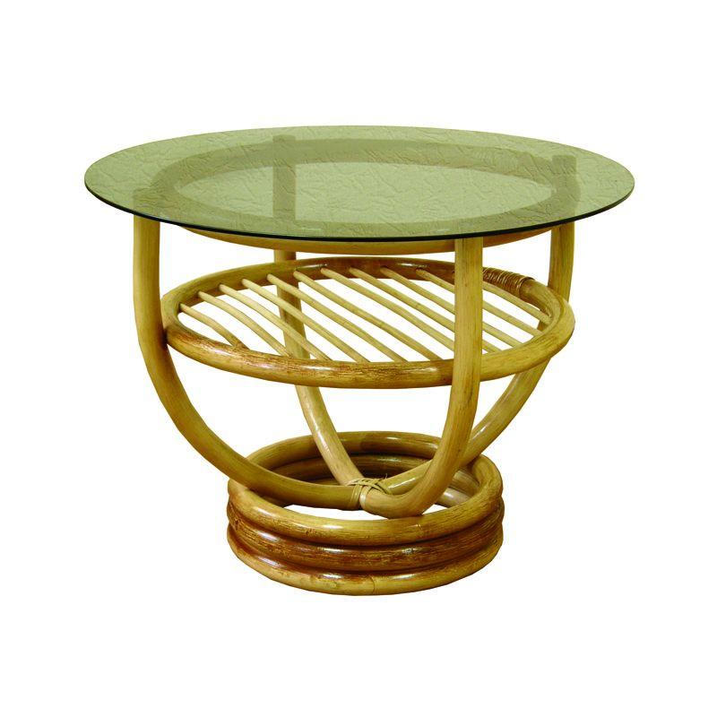 мягкая мебель купить москва
