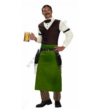 Униформа для официанта таверны