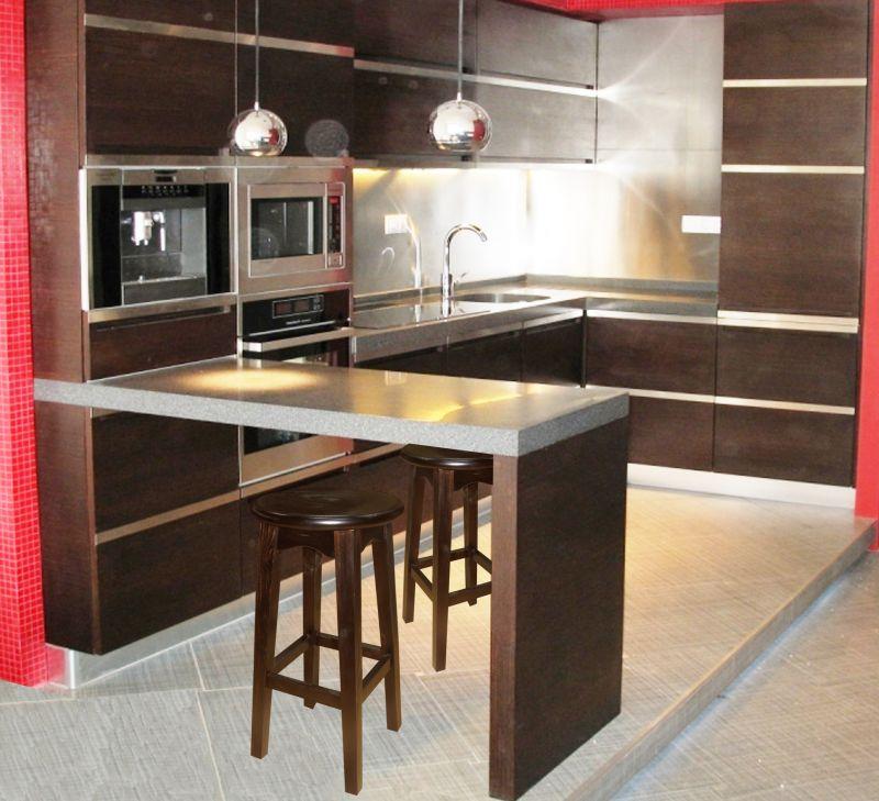 торт показать в картинках барную стойку на кухне находка для любителей