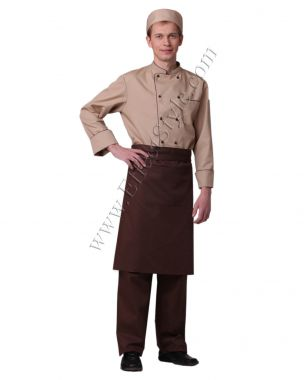 Одежда для официанта РО1