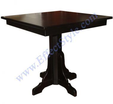 Стол деревянный SB_R