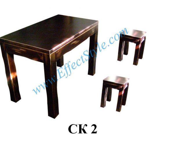 маленькие мягкие кресла для кухни прихожей купить в минске - Мебель