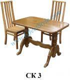 паб мебель