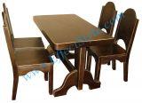 Мебель CaBaRe