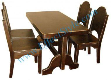 Комплект мебели для бара