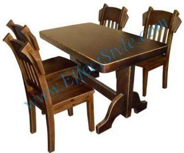 Комплект мебель дял баров