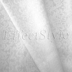 Антония ткань