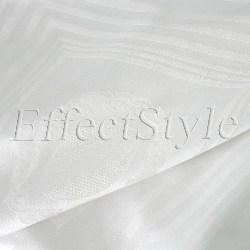 Артемида ткань Китай