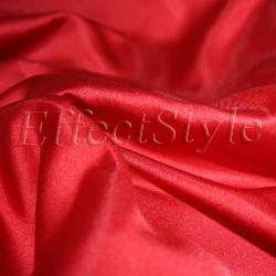 Красный атлас