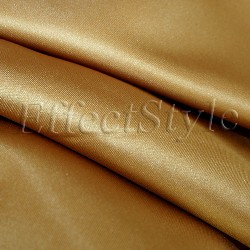 коричневый атлас