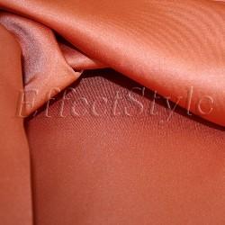 розово-коричневый атлас миа