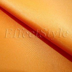 Оранжевая ткань