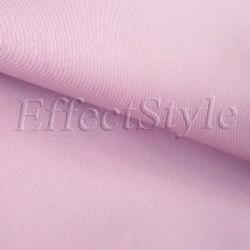 Нежно фиолетовый атлас