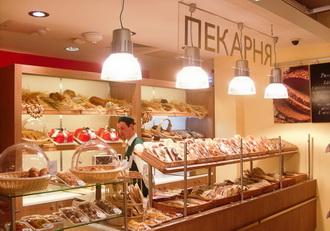 Бизнес план хлебопекарня украина составление правильного бизнес плана